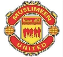 muslimin united