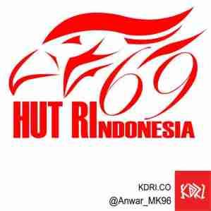 hut-ri-69